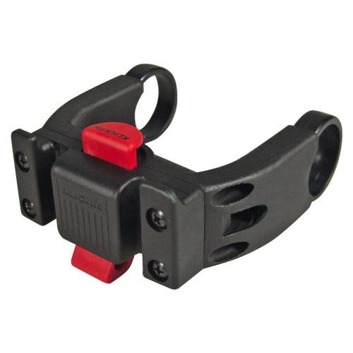 Klickfix Stuuradapter Rixen&kaul  E ?22-26mm Verp.