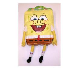 Widek Tas Kind Spongebob Stuur