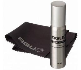 Agu Agu Brildl Lens Cleaner Spray 30ml Incl Micro Veze